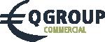 QGroup Kundenportal