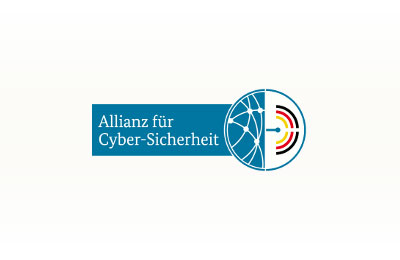 Allianz for Cybersicherheit