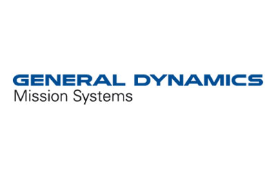 General Dynamics Mission Systems
