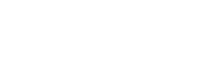 QGroup Information Systems